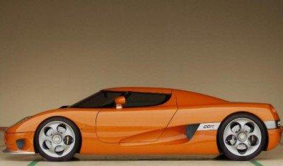 ¿Sabes cuales son los coches más caros del mundo?